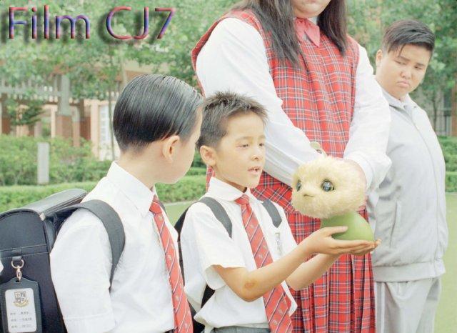 Film CJ7