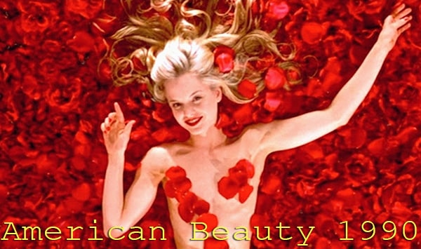 Review Film American Beauty