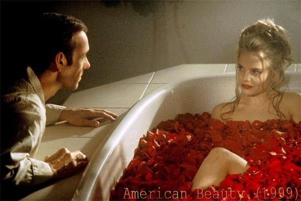 Sinopsis American Beauty (1999)