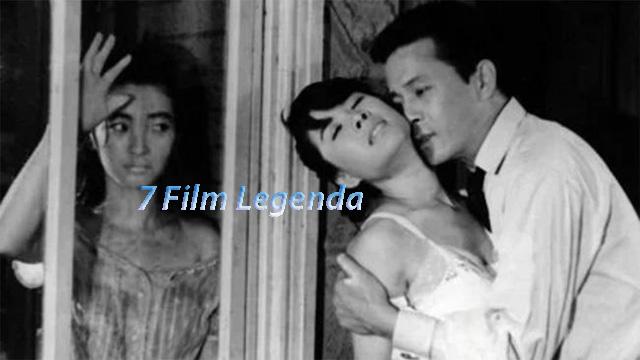 7 Film Legenda Yang Wajib Anda Nonton Sebelum Punah